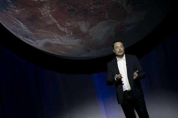 Tesla board's dilemma: Can't live with Musk, or without him