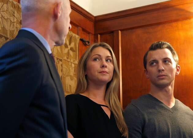 Woman testifies about torture, rape in Vallejo kidnap-for-ransom case