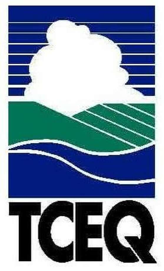TCEQ to host Kingwood meeting regarding bacteria levels in San Jacinto River