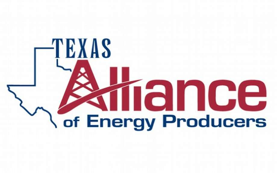The Texas Alliance of Energy Producers will begin underwriting the Texas Permian Basin Petroleum Index.