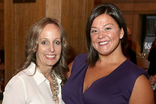 Were you Seen  at the Girls Incorporated of the Greater Capital Region's Fuel Her Fire Awards  Celebration at 90 State Events in Albany on Thursday, Sept. 29,  2016?