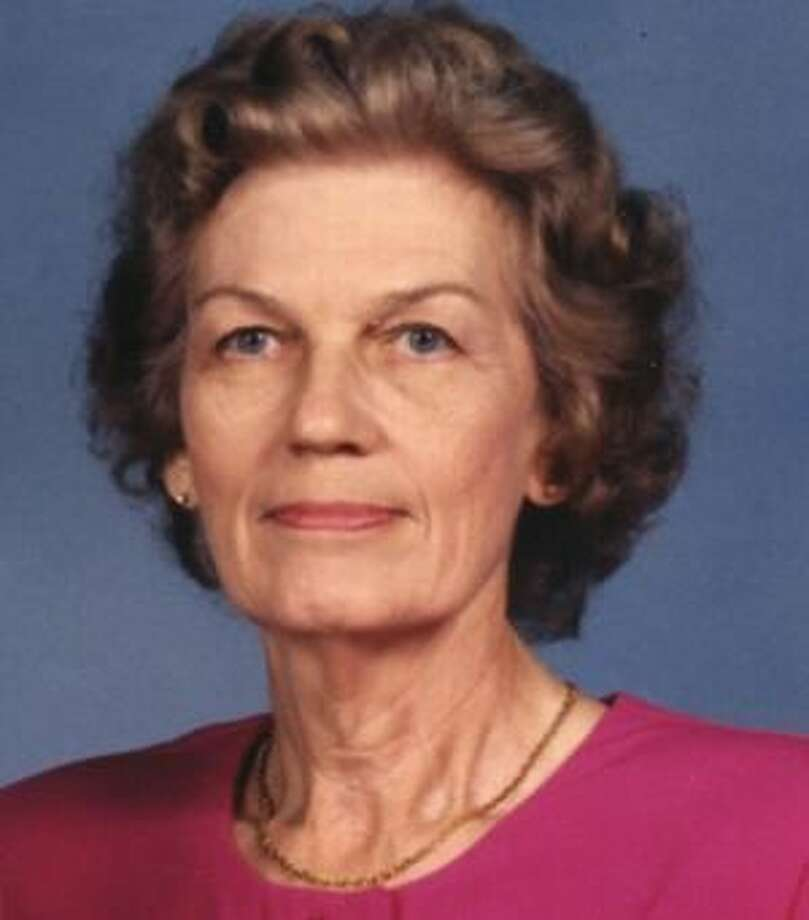 Staton, Roselyn Odette