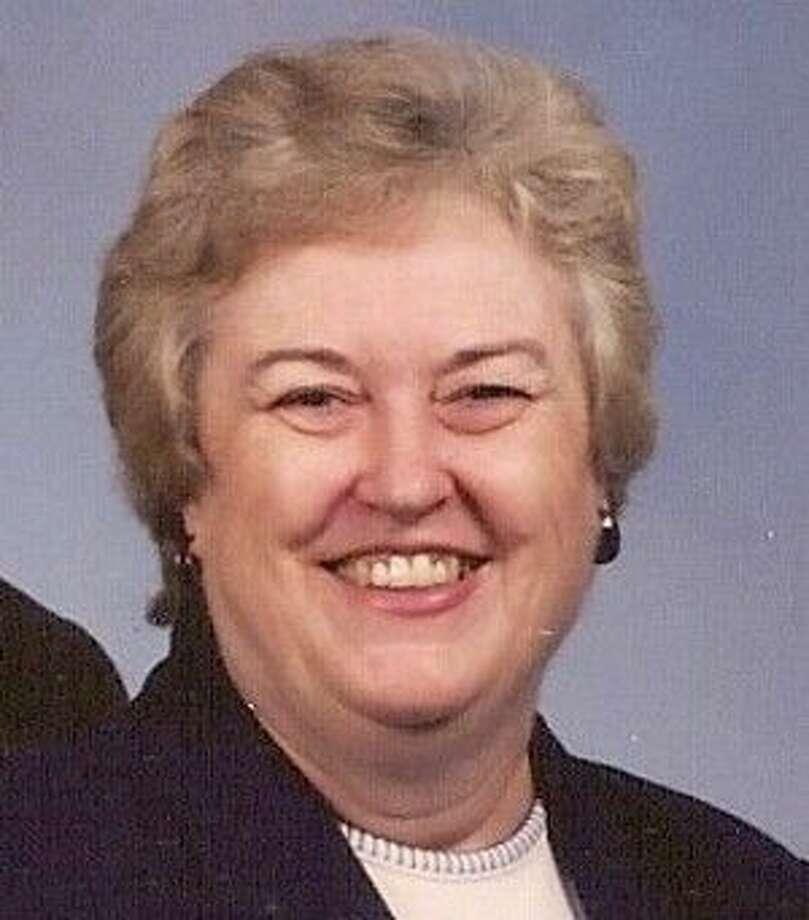 Buford, Doris