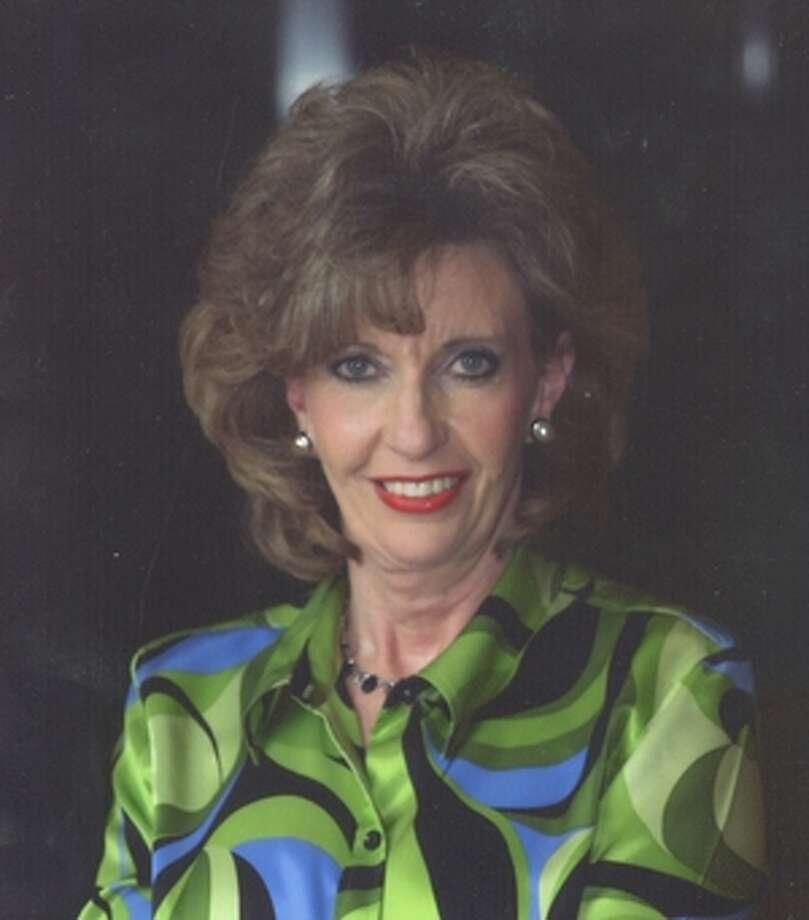 Lovejoy, Sharon Kaye Rose