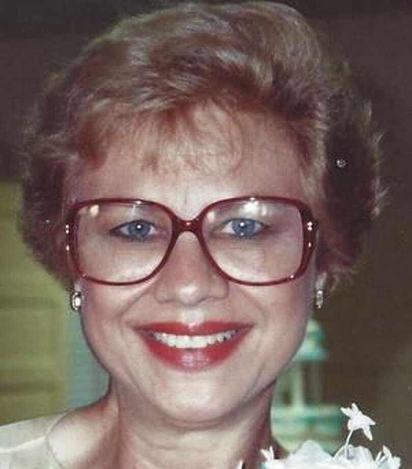 Palmer , Irene