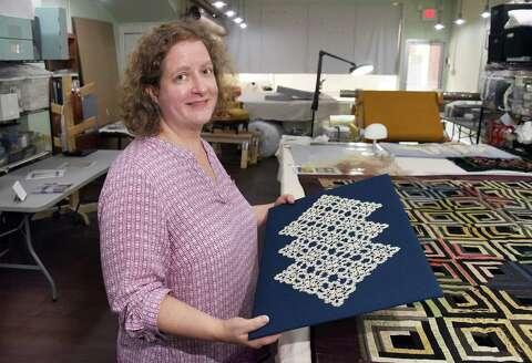 Photos: Zephyr Preservation Studio - Times Union