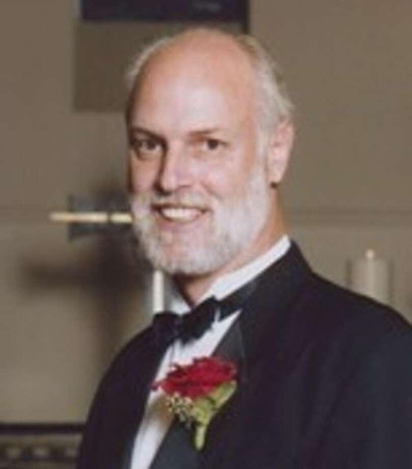 Hudson, Edward Duane