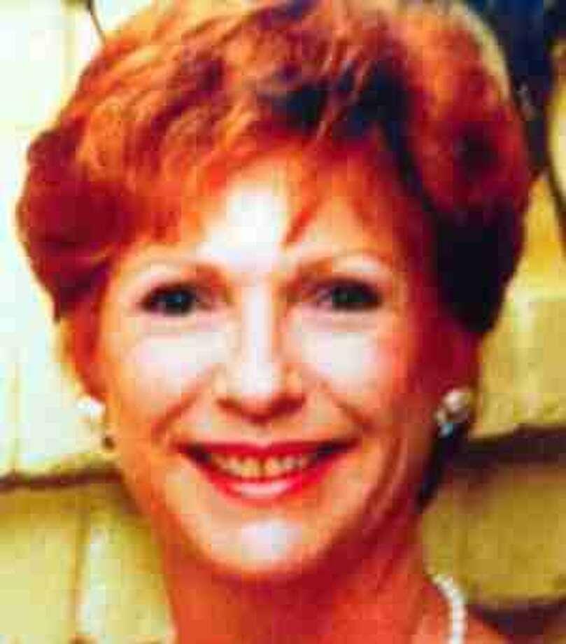Hensey, Sudie (Sue)