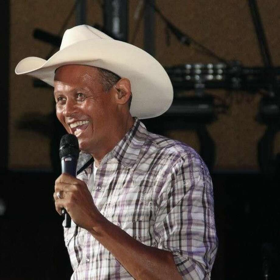 Country singer Neal McCoy comes to Dosey Doe Big Barn on Friday, Aug. 21.