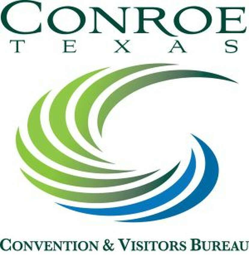 Conroe Convention and Visitors Bureau