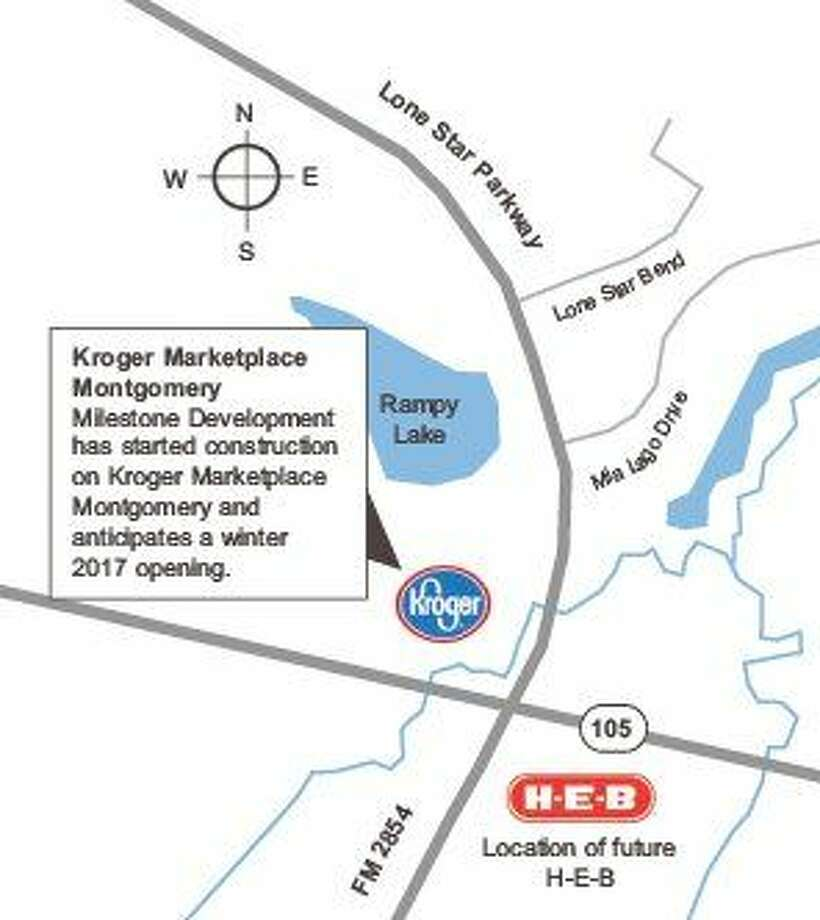 Kroger Locations Map Of All on kroger marketplace locations, smiths food locations, kroger grocery locations, kroger pharmacy locations, kroger supermarket locations, harris teeter locations, ahold locations, kroger cincinnati locations, map of walmart distribution centers, smith's grocery store locations, all costco locations,