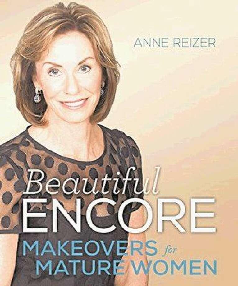 Woodlands resident Anne Reizer published Beautiful Encore on Jan. 20.