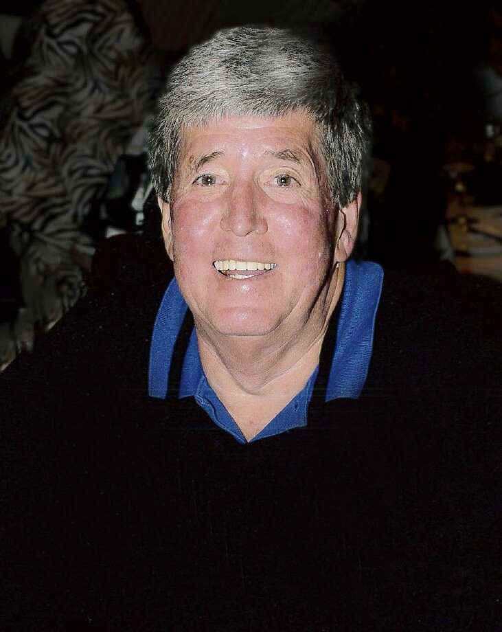 Corky Shaw, longtime supporter of The Montgomery County Performing Arts Society, will become its 2016 King of Mardi Gras during a ball Feb. 6 at La Torretta Resort. A queen will be selected from applicants ages 16-21, and a panel of judges will choose three scholarship winners based on their school and community achievements.