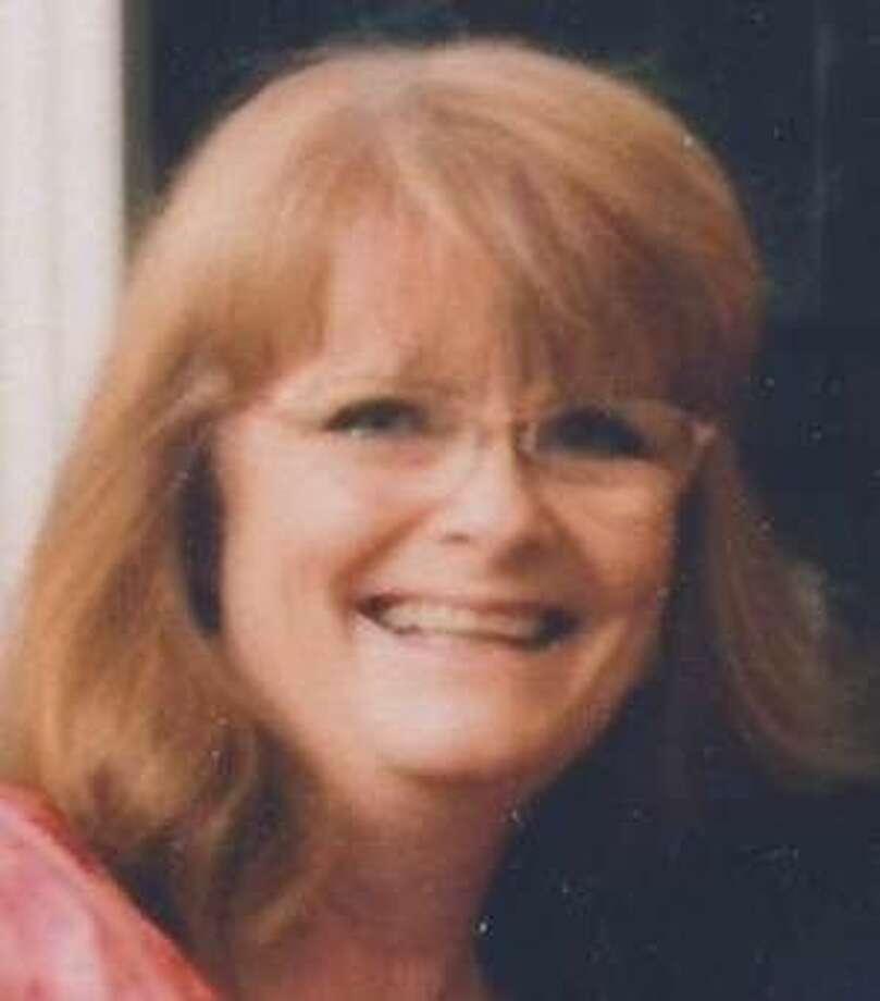 Lawson, Linda