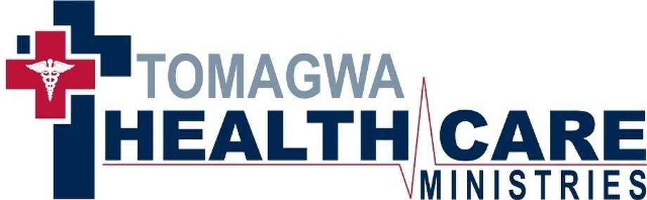 TOMAGWA to extend clinic hours