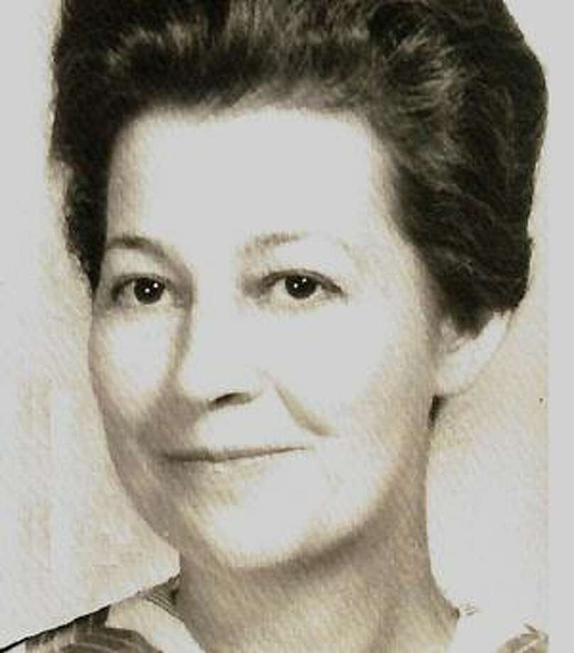 Pierce, Grace E. Smith