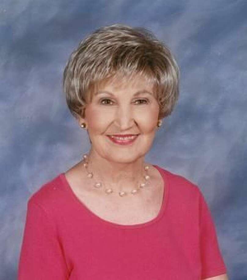 Neilson, Lois