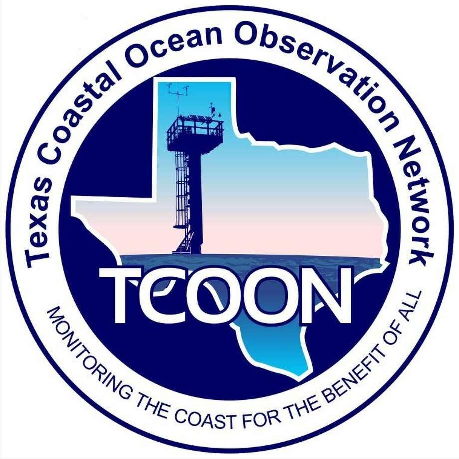 Texas Coastal Ocean Observation Network