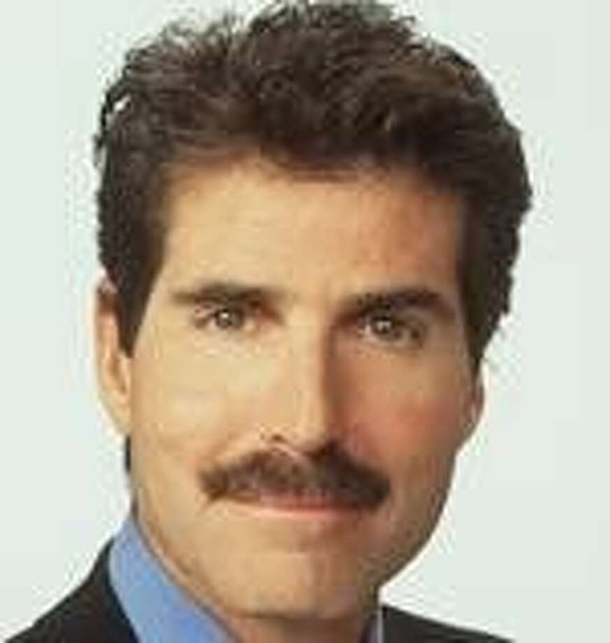 John Stossel - Syndicated Columnist