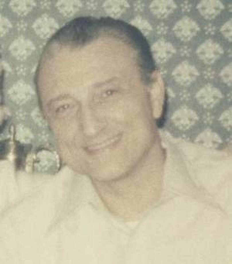 Palumbo, Frank