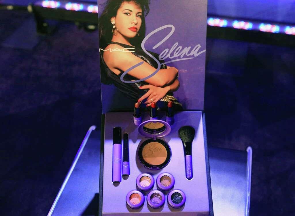 Картинки по запросу Тушь Для Ресниц Mac Selena