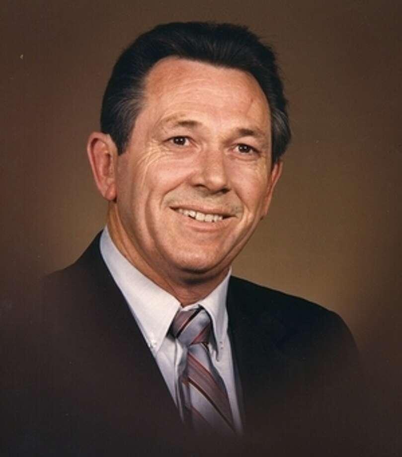 Cearley, Jack Douglas