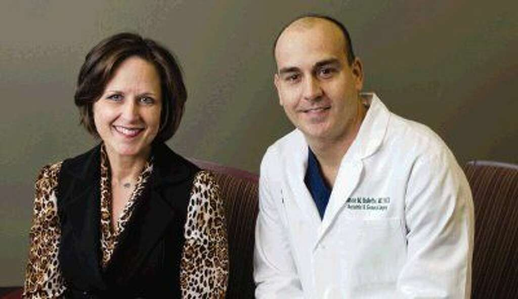 Dr gs weight loss doral fl