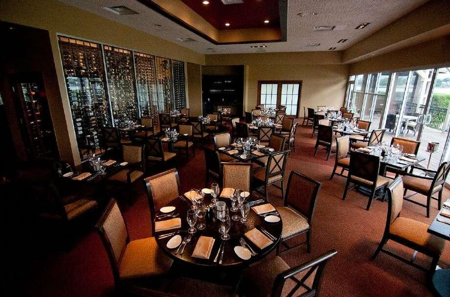 "Lakeside Restaurant & Bar at La Torretta Lake Resort & Spa has been named an Open Table ""Diner's Choice"" award winner for 2015."