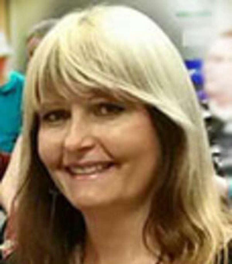 Kay Duffy, Ronda