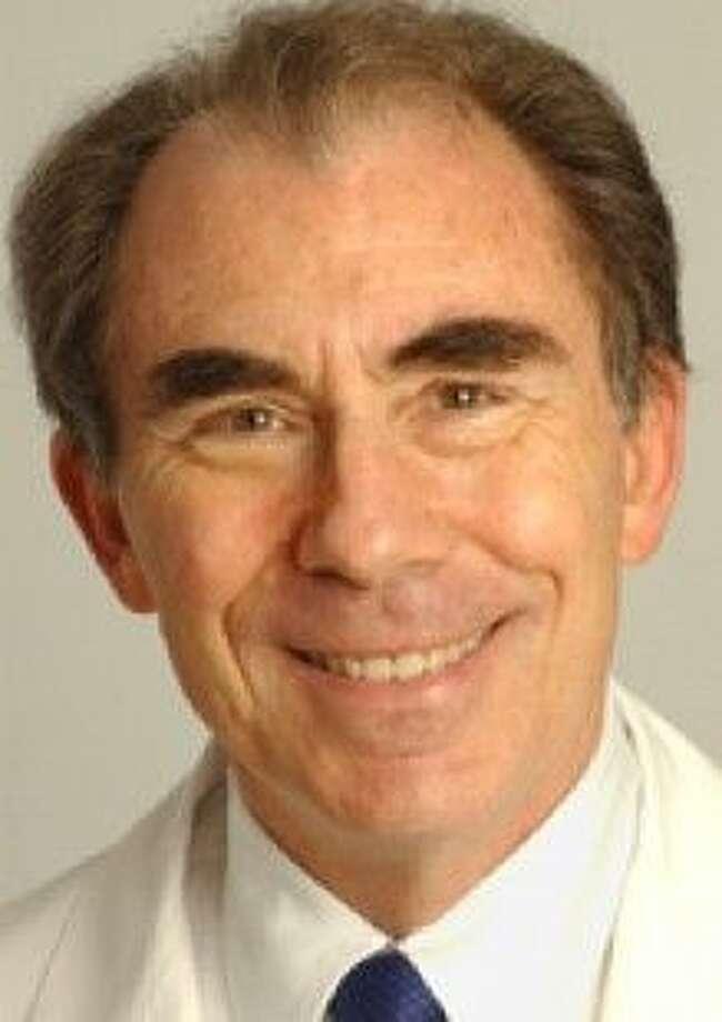 Dr. Anthony L. Komaroff