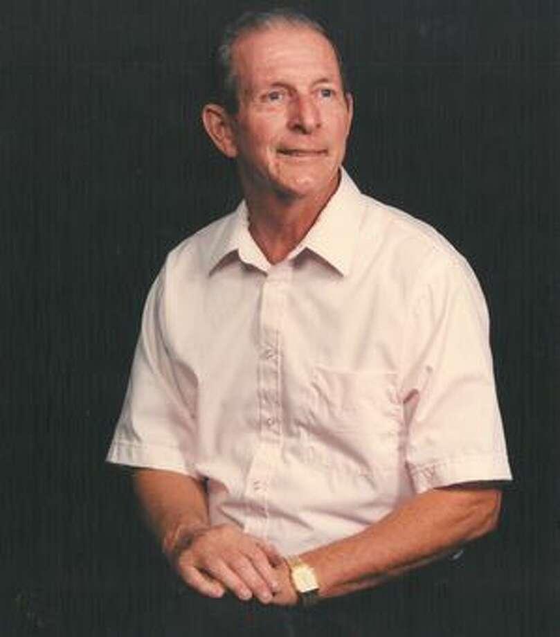 Whitworth, Kenneth