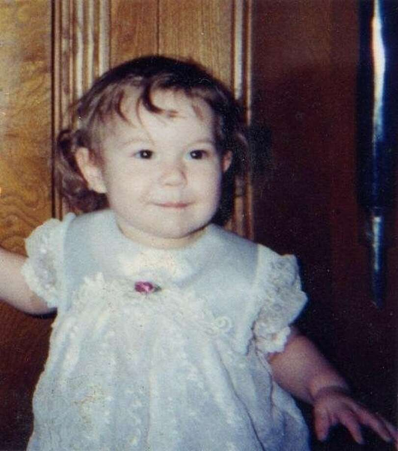 Barbara Hope found her 17-month-old girl Tristen Rivet dead in her crib May 12, 1998 in Willis. Neal Robbins, 41, was babysitting Tristen before Hope found her, and was convicted of her capital murder less than a year later.