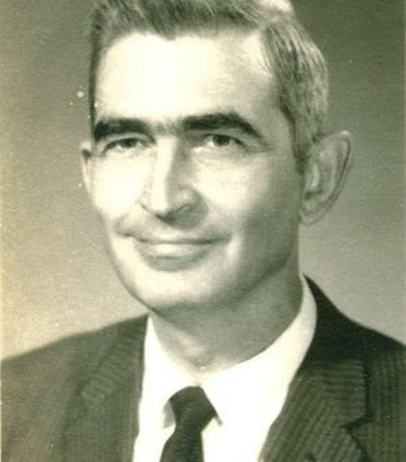 Eastman, Gene