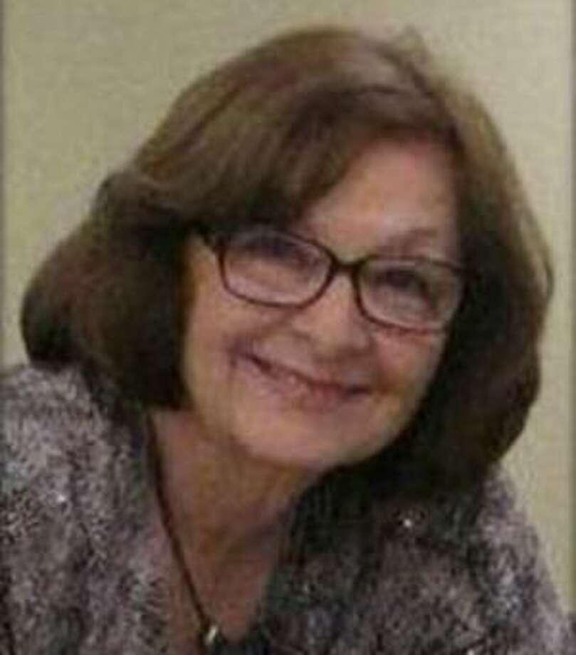 Boudreaux, Donna
