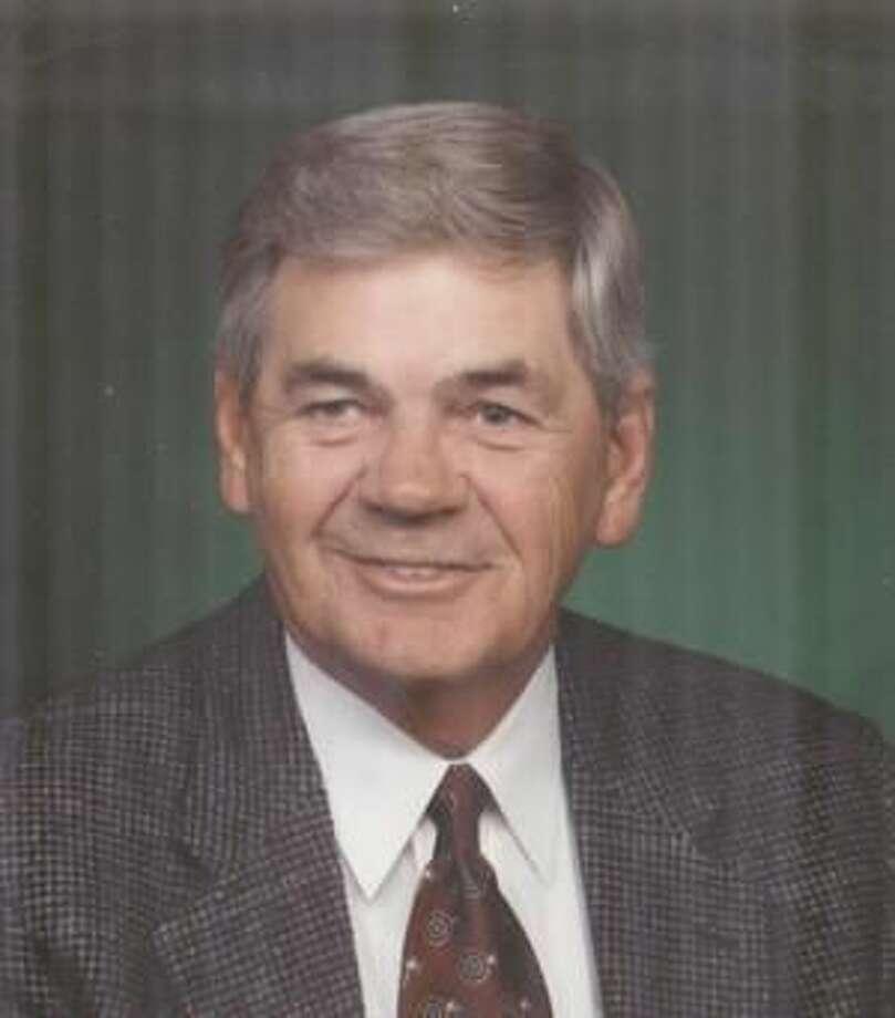 Powell, James