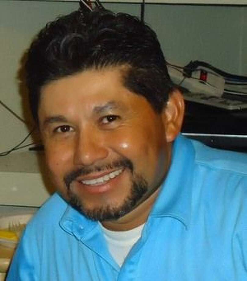 Morales, Genaro