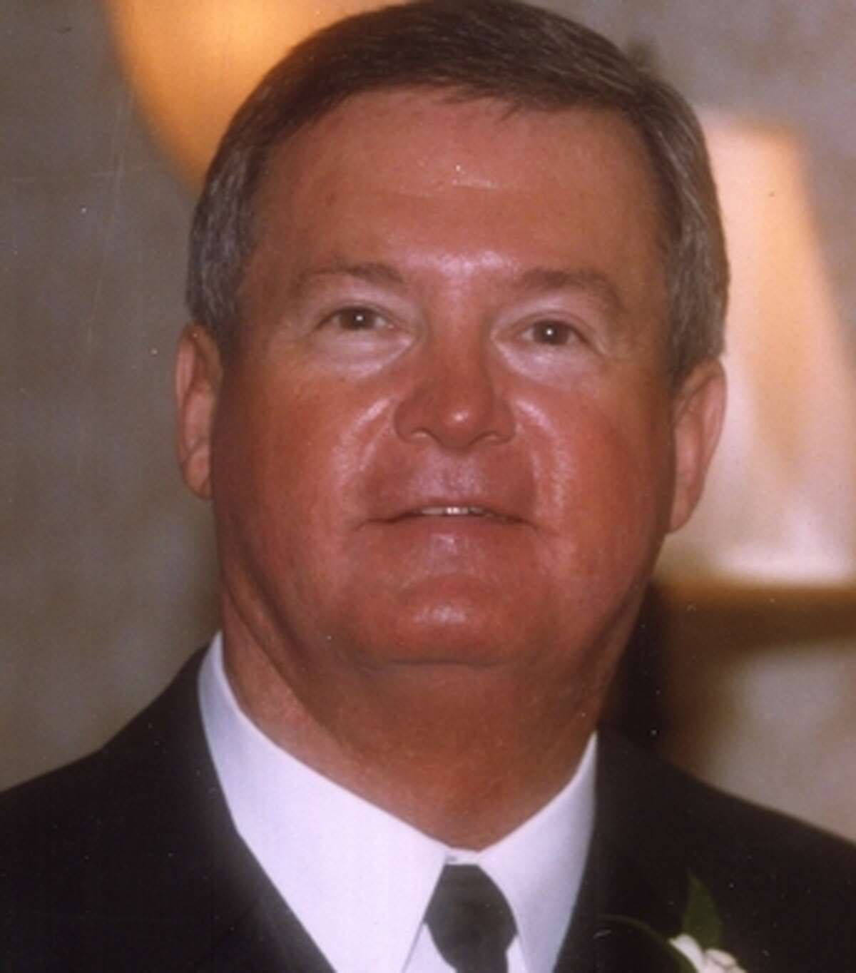 Schrock, James T. (Jim)