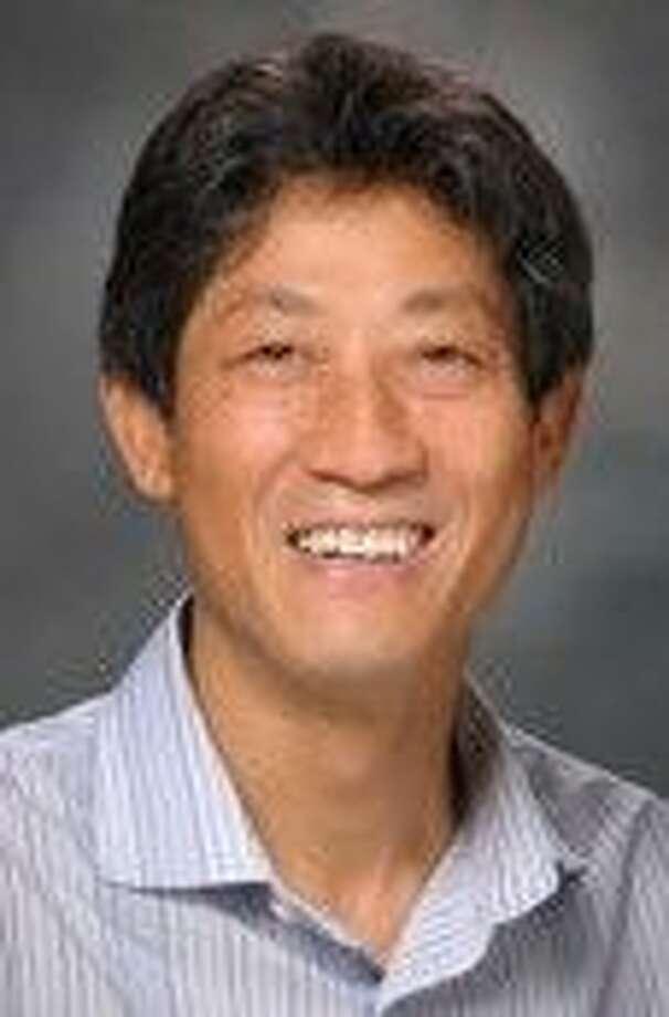 Dr. Dean Tang