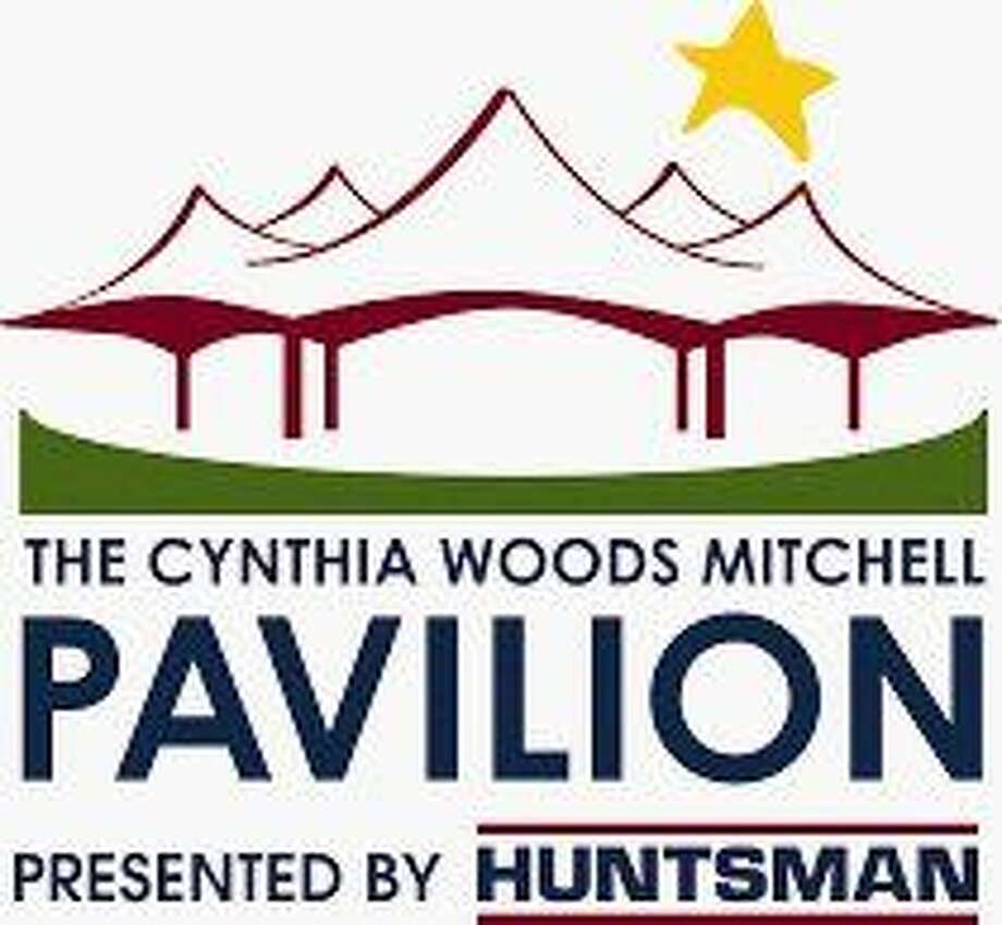 Cynthia Woods Mitchell Pavilion announces its 2016 season