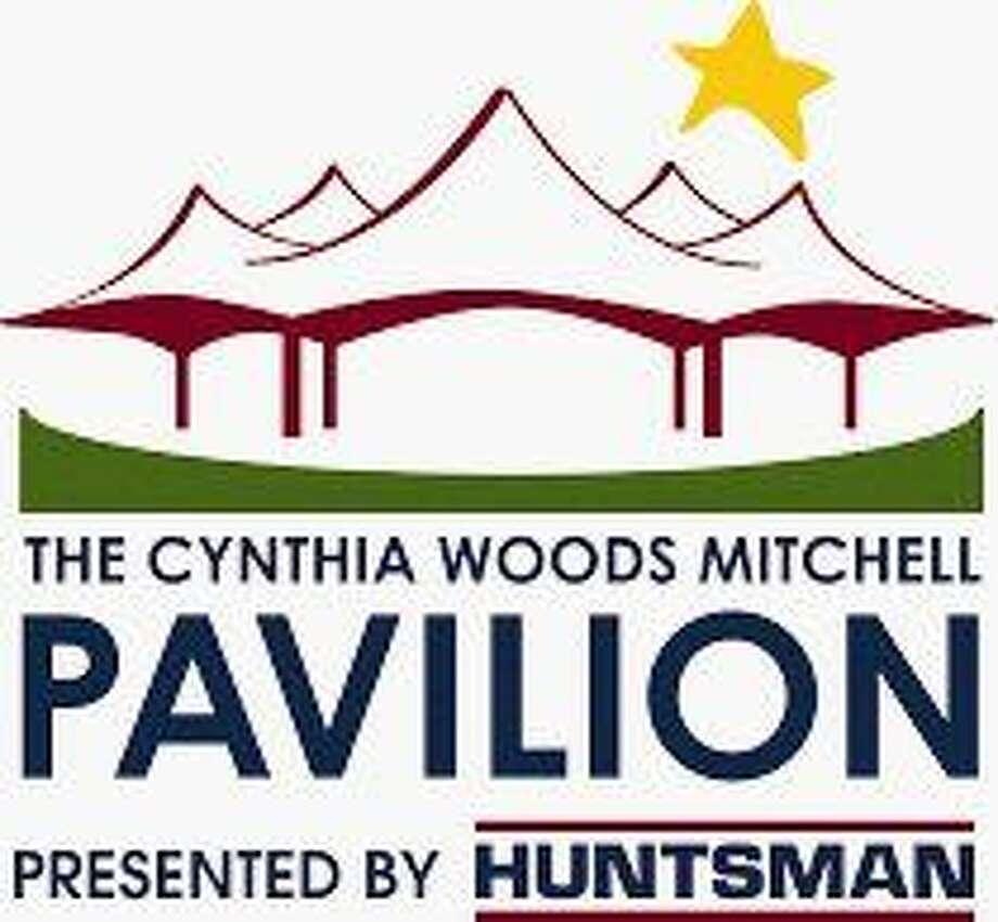 Cynthia Woods Mitchell Pavilion announces its 2016 season