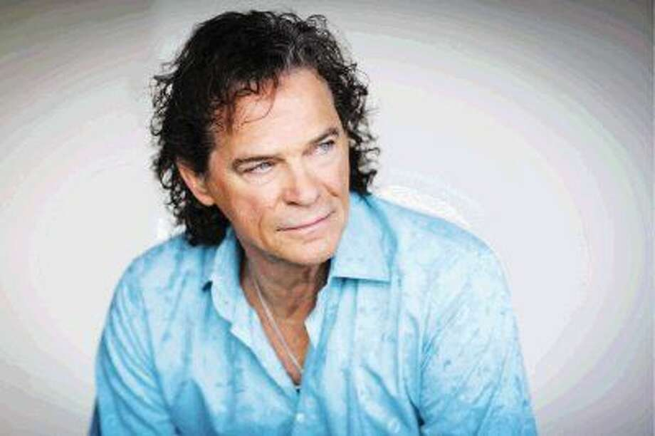 Sharity Productions in Association with John Wiesner Automotive will be producing and presenting the Stars Over Texas Concerts with Grammy Award Winner and Recording Superstar BJ Thomas in concert with 18 members of the Conroe Symphony Orchestra at 7 p.m. on Saturday, June 20, at the Historic Crighton Theatre in Downtown Conroe.