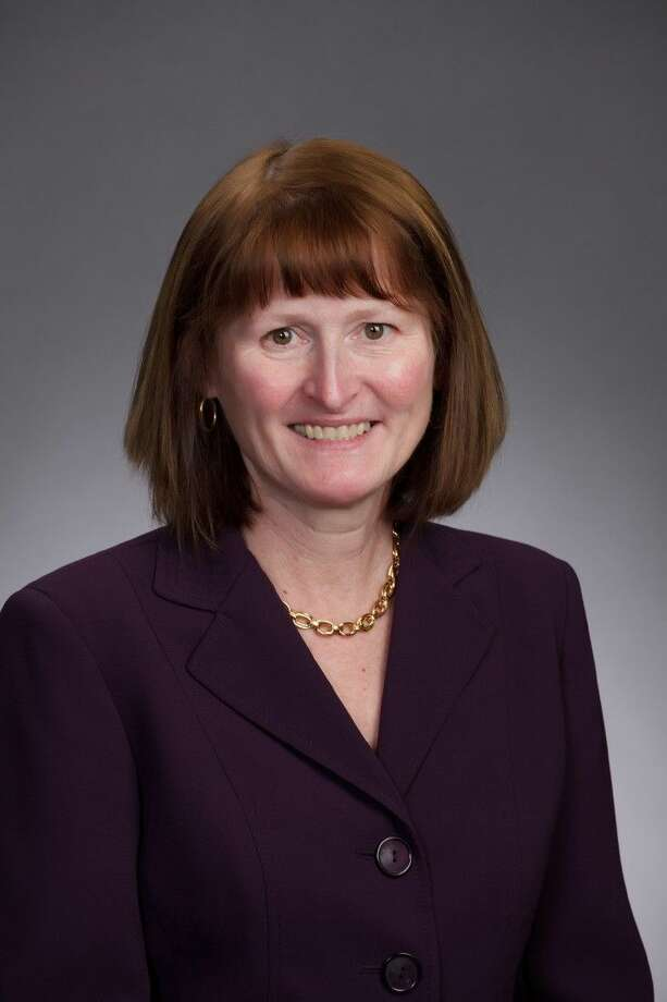 Helen Clougherty