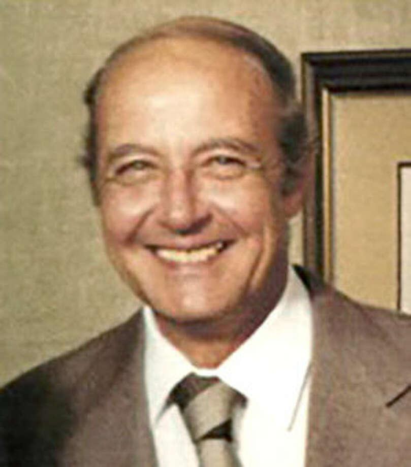 Tamborello, Edward