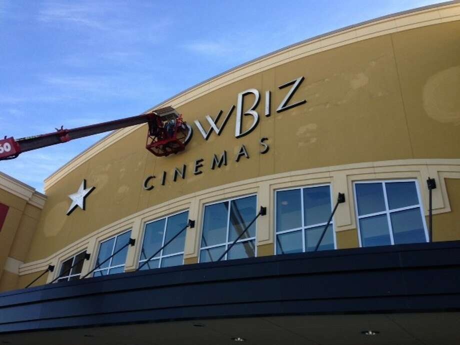 ShowBiz Cinemas officially acquired and took over Starplex Cinemas in Kingwood Dec. 21 and the new owners plan to continue business as usual with no interruptions.