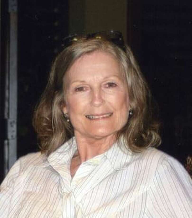 Magruder, Linda Rae
