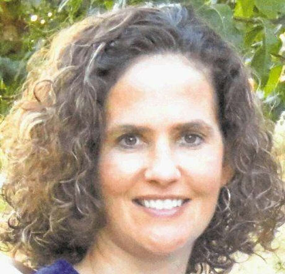 Christie Sproba / Healthy Living Alliance