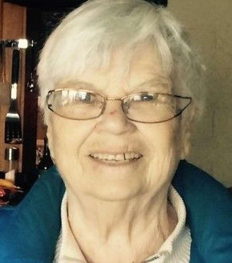 Powell, Velma Iona