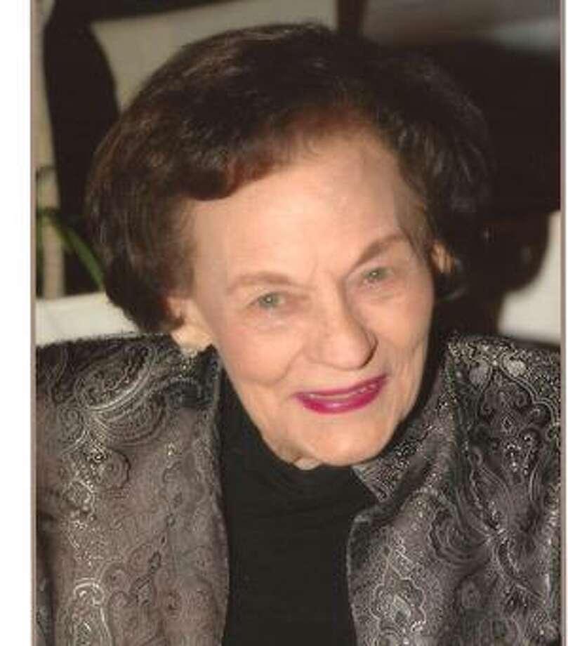 Windham, Betty Sue Irvin