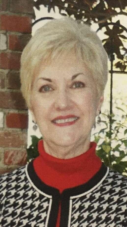 Doris Hickman