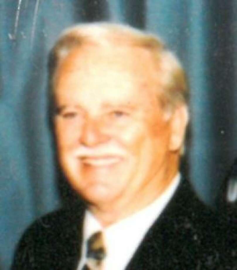 Boswell, Wayne Allen